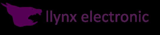 llynx electronic